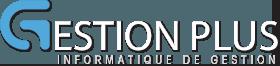 Gestion Plus – Informatique de gestion